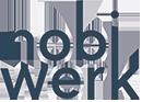 nobiwerk Logo